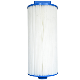 PTL40W-P4 Pleatco Filter Cartridge