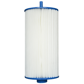PTL45W-P4 Pleatco Filter Cartridge
