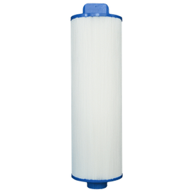 PTL50H-P4 Pleatco Filter Cartridge