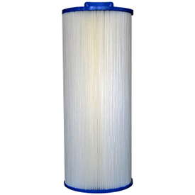 PTL50W-SH-XP Pleatco Filter Cartridge