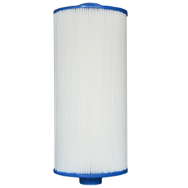 PTL50W-SV-P4 Pleatco Filter Cartridge