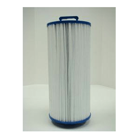 PTL75XW-P4 Pleatco Filter Cartridge