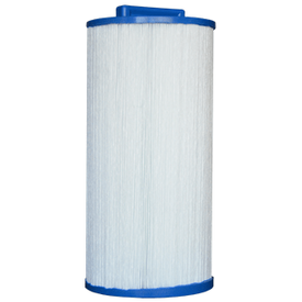 PTS35-XP Pleatco Filter Cartridge