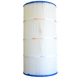 PVAC100 Pleatco Filter Cartridge
