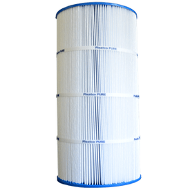 PVAC70 Pleatco Filter Cartridge