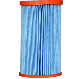 PVT25NO-XP4-M Pleatco Filter Cartridge