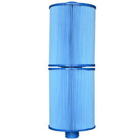 PWW100P3-M-SET Pleatco Filter Cartridge