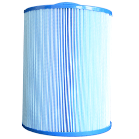 PWW50-XP4-M Pleatco Filter Cartridge