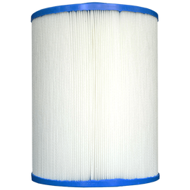 PWW50-XP4 Pleatco Filter Cartridge