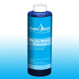 Deluxe Water Clarifier by Swim Clear
