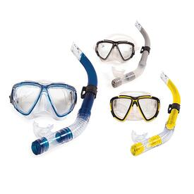 Kona Pro Teen Adult Dive Set