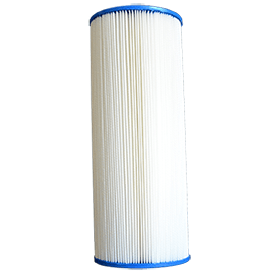 PA20 Pleatco Filter Cartridge