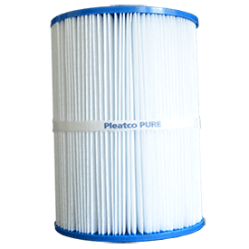 PA25 Pleatco Filter Cartridge