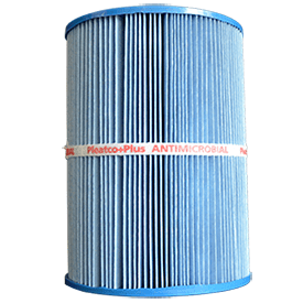 PA25-M Pleatco Filter Cartridge
