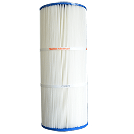 PA56L Pleatco Filter Cartridge