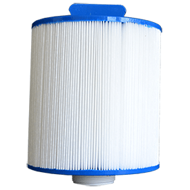 PAS35-F2M Pleatco Filter Cartridge