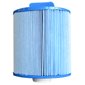 PAS35-F2M-M Pleatco Filter Cartridge