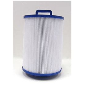 PAS35P4 Pleatco Filter Cartridge