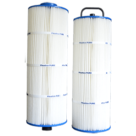 PBH100-SET Pleatco Filter Cartridge