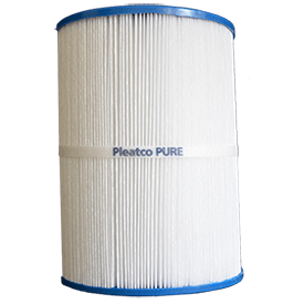 PCM25 Pleatco Filter Cartridge