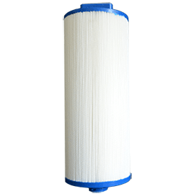 PDO-UF25 Pleatco Filter Cartridge