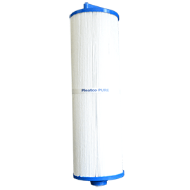 PDO-UF40 Pleatco Filter Cartridge