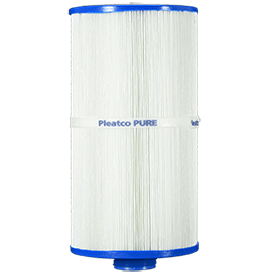 PFF50P4 Pleatco Filter Cartridge