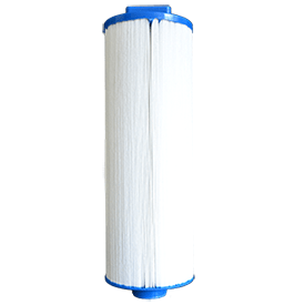 PHC50P4 Pleatco Filter Cartridge