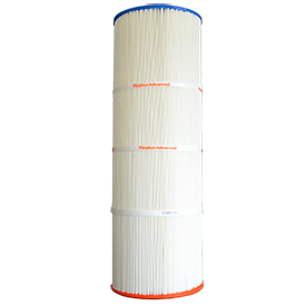 PJC110-4 Pleatco Filter Cartridge