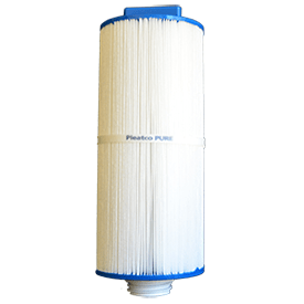 PJP45-F2S Pleatco Filter Cartridge
