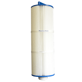PJP60-F2S Pleatco Filter Cartridge
