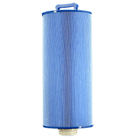 PJW60TL-F2S-M Pleatco Filter Cartridge