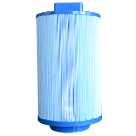 PLAS35-M Pleatco Filter Cartridge