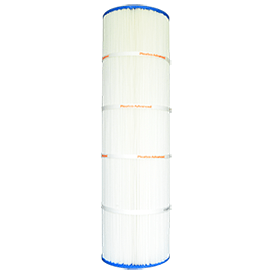 PPCO100 Pleatco Filter Cartridge