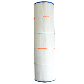 PPF105 Pleatco Filter Cartridge