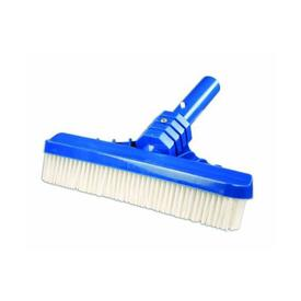 10'' Professional Floor & Wall Brush