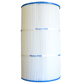 PRW100 Pleatco Filter Cartridge