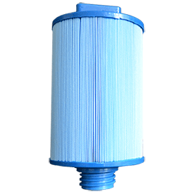 PSANT20P3-M Pleatco Filter Cartridge