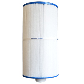 PSD95-F2L Pleatco Filter Cartridge