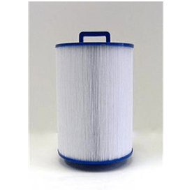 PTL47W-P4 Pleatco Filter Cartridge