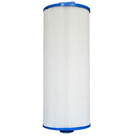 PTL50W-P4 Pleatco Filter Cartridge