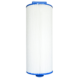 PTL60W-P4 Pleatco Filter Cartridge