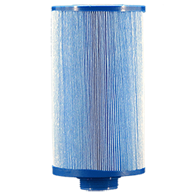 PVT25N-P4-M Pleatco Filter Cartridge