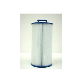 PVT40P4 Pleatco Filter Cartridge