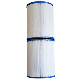PWW100P3-SET Pleatco Filter Cartridge