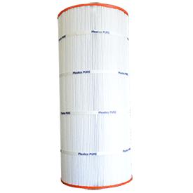 PWWEK150 Pleatco Filter Cartridge