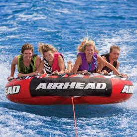 Airhead Mega Slice by Airhead