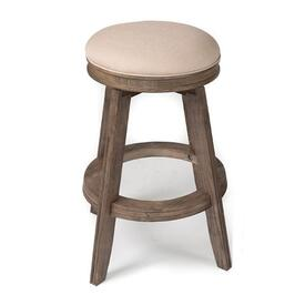 Carmel Pub Stool by Presidential Billiards