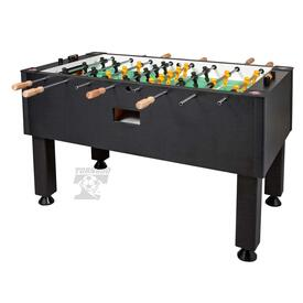 Foosball Tables Family Leisure
