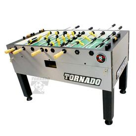 Tornado T3000 Single Goalie